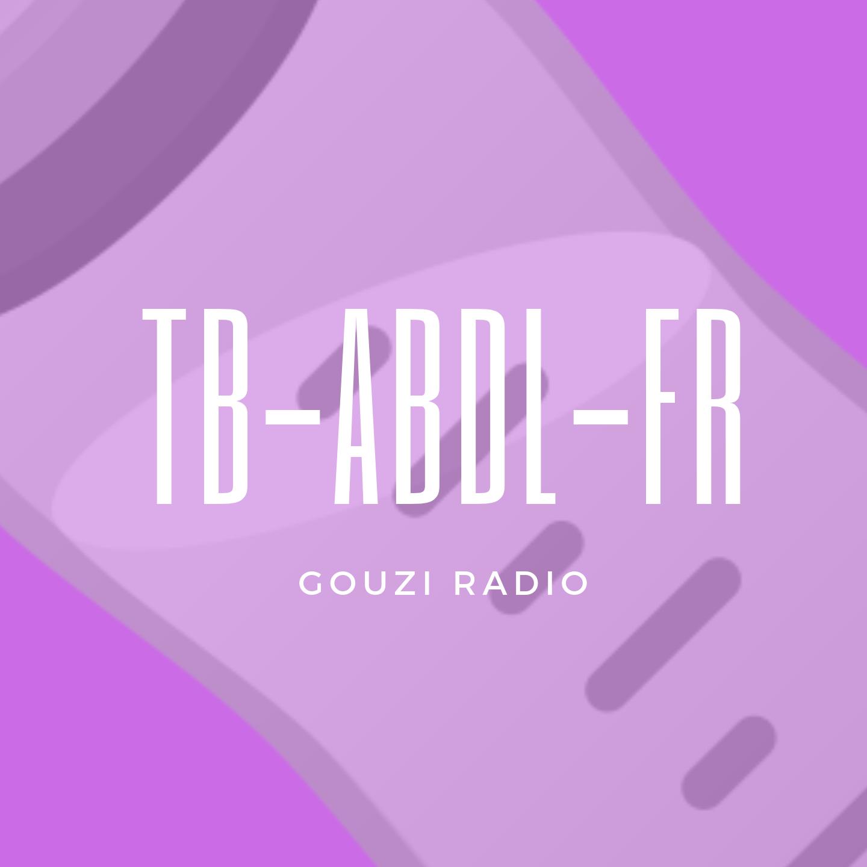 Gouzi Radio